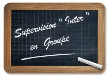 supervision inter groupe