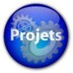 Projet d'Etablissement, de Service et Analyse de la pratique