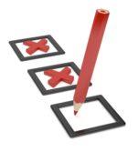 Appels d'Offres sur Marchés Publics & Analyse des Pratiques