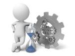 Le temps d'une séance d'analyse des pratiques ou de supervision