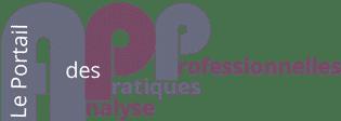 Le Portail de l'Analyse des pratiques