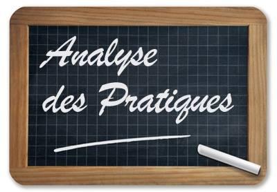 Intervenant en Analyse des Pratiques
