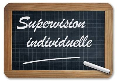 Supervision individuelle