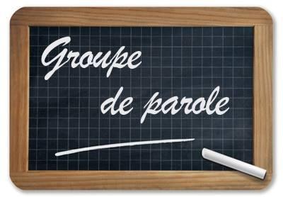 Groupe de Parole