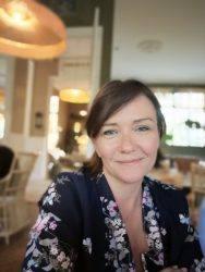 Lise LENAIN RPS & Analyse des pratiques