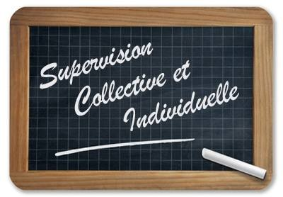 SUPERVISION COLLECTIVE