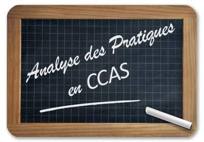 APP CCAS