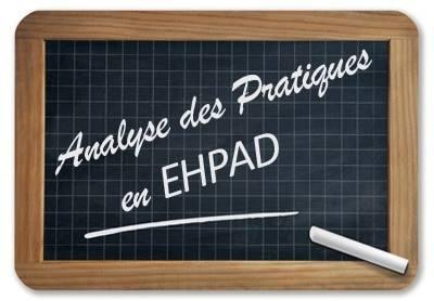 APP EHPAD
