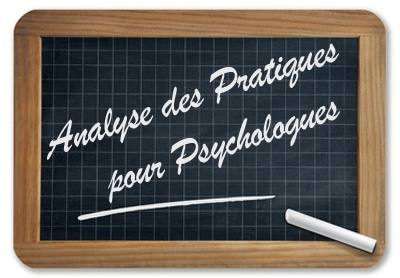 APP psychologues
