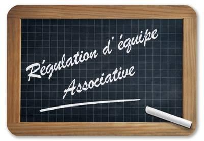 regulation d'équipe