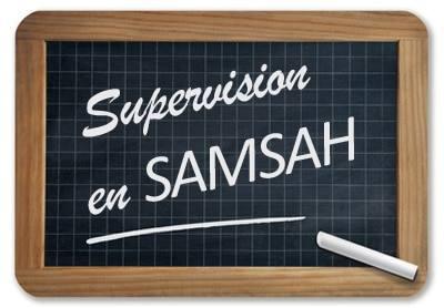 samsah