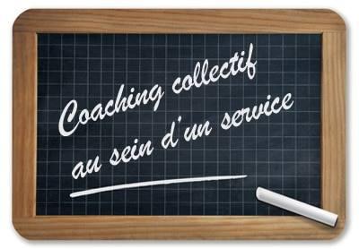 coaching collectif