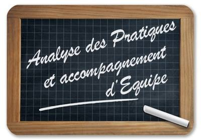 accompagnement d equipe