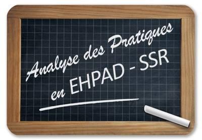 EHPAS SSR Alzheimer