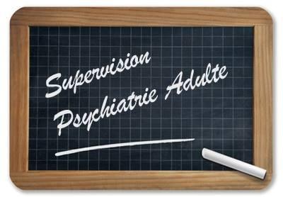 psychiatrie adulte Appel d'offre