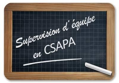 CSAPA