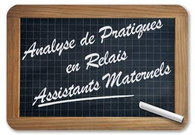 RAM Relais Assistants Maternels