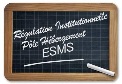 regulation institutionnelle