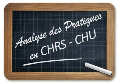 CHRS CHU