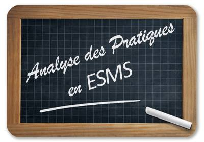 ESMS APP