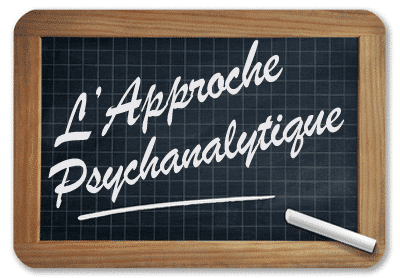 Analyse des Pratiques et Psychanalyse
