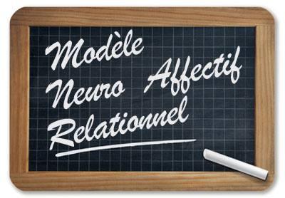 Modèle Neuro Affectif Relationnel & Analyse des Pratiques