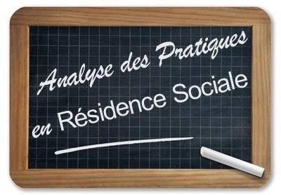 résidence sociale