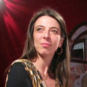 ANNE-CATHERINE-SABAS