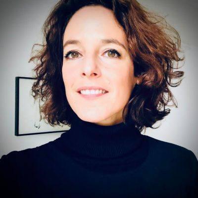 ANNE-CECILE_CARDON