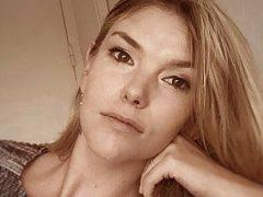 ANNE-LAURENCE_FRANZINI