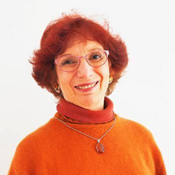 Danièle KOHN